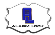 Houston Expert Locksmith Houston, TX 281-502-1496